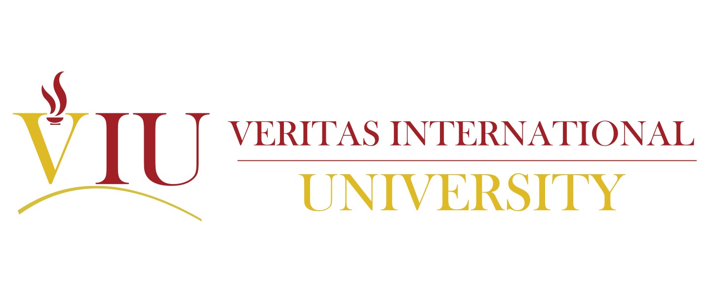 Veritas Evangelical Seminary