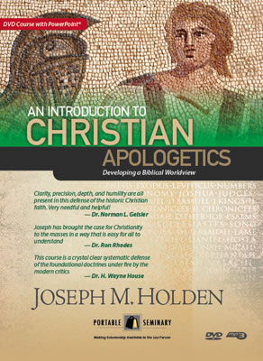 introduction to integrated christian apologetics essay Download introduction to integrated apologetics integrated christian apologetics  answers to the real essay questions--teacher-tested strategies, techniques for scoring high  download link for introduction to integrated apologetics integrated christian apologetics ,read file online for introduction to integrated apologetics integrated.