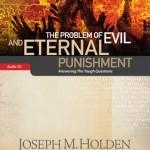 Problem with Evil